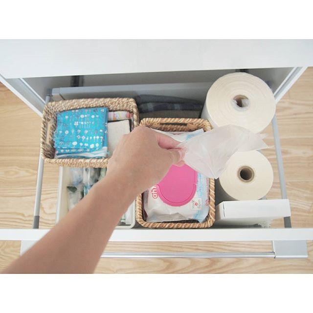 キッチン掃除道具13