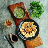 餃子の変わり種レシピを集めてみました。意外に美味しいおすすめの具材をご紹介