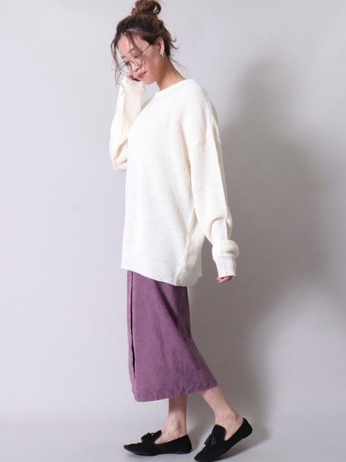 [BAYBLO] ファッションアイウェア(RMS)