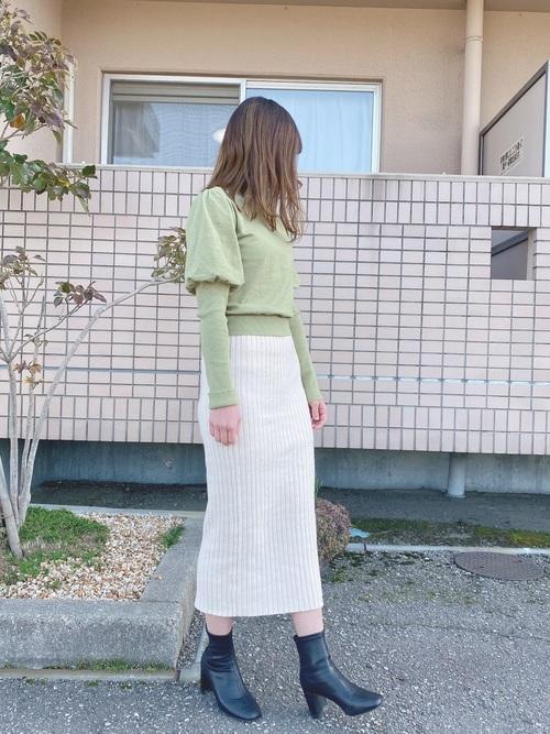 スカート10