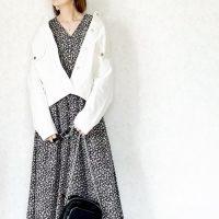 【GUetc.】で高見え♪40代女性にぴったりなジャケットコーデ特集