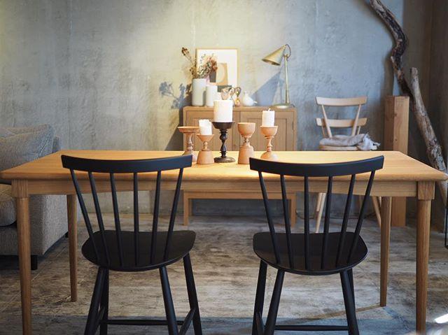 北欧家具4