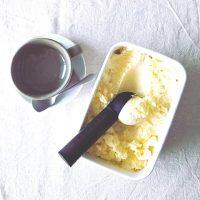おすすめのアイスクリームディッシャー16選。スクープタイプなどの選び方もご紹介