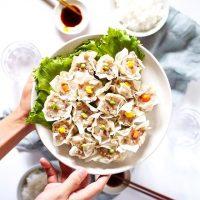 麻婆春雨に合う献立特集。美味しく食べられる、おかず〜スープの美味しい人気レシピ