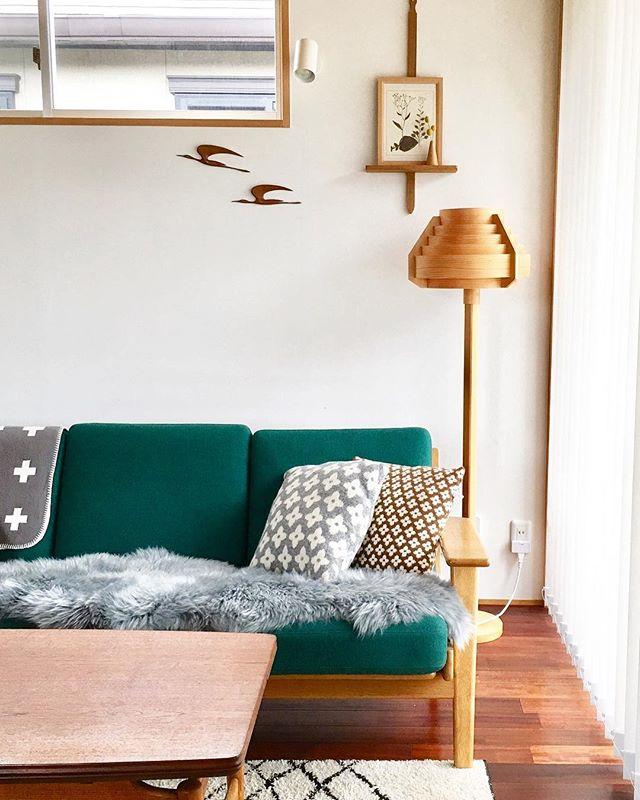 北欧家具5