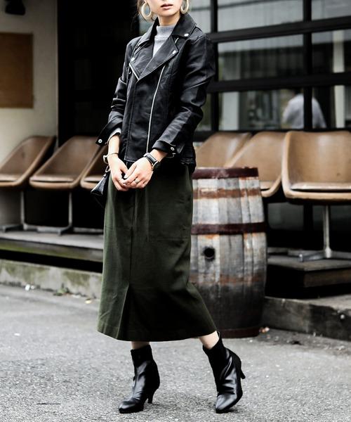 https://zozo.jp/shop/fashionletter/goods-sale/21783966/?did=41344338