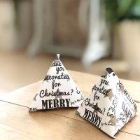 子供が折り紙を楽しみながら作れるものって?女の子・男の子向けの人気作品集