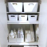 洗面所を片付ける引き出し収納術15選。狭い空間をゴチャつかせないアイデア集めました