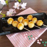 片栗粉の使い道16選。おかずもお菓子も美味しくできる簡単レシピをご紹介