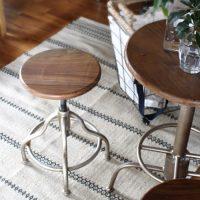 家事の合間に使いやすいキッチン用椅子16選。使いやすいおすすめ商品をご紹介