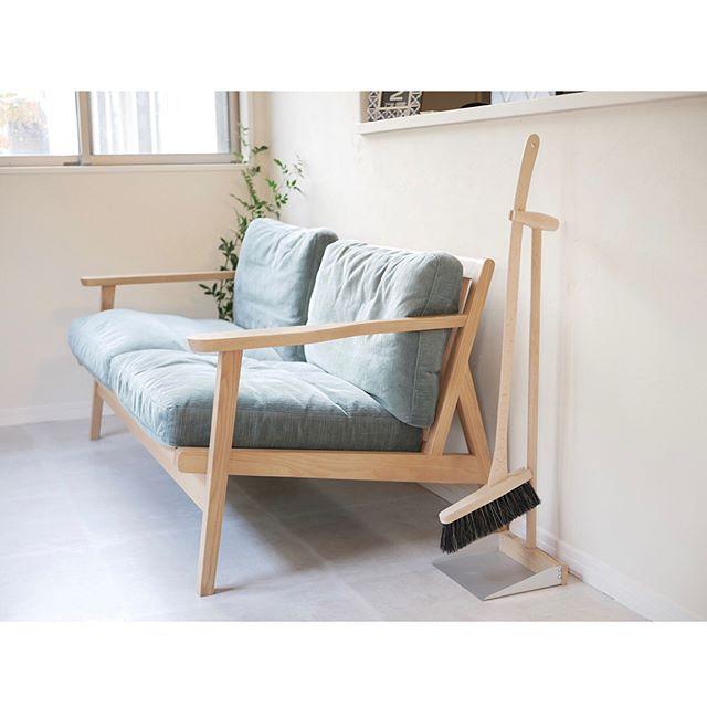 北欧家具8