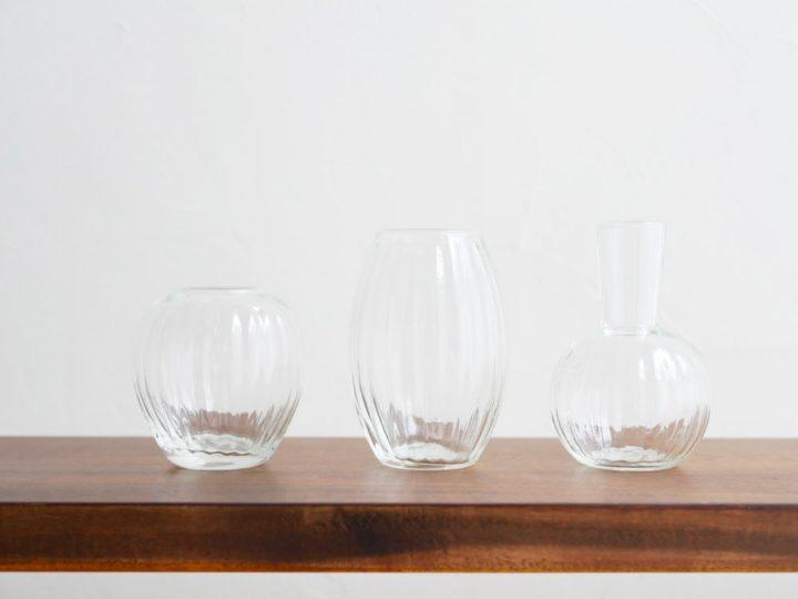 小さな花瓶2