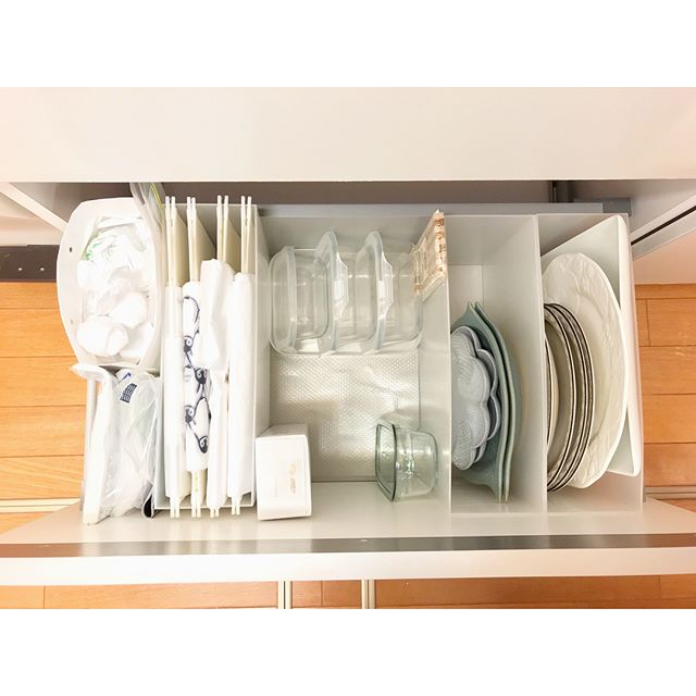 キッチン掃除道具12