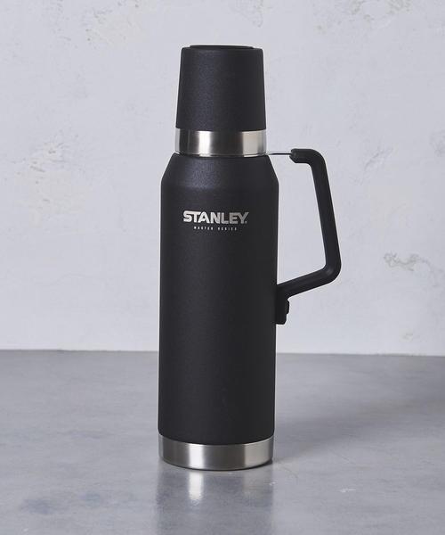 [UNITED ARROWS] <STANLEY(スタンレー)> マスターシンクウボトル1.3L
