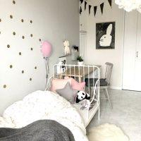 おしゃれな子供部屋にしたいなら【IKEA】へGO!おすすめの子供向けアイテム
