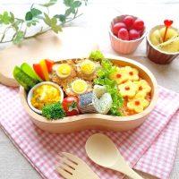 彼氏に作るオムライスのお弁当特集。綺麗に作るコツやおしゃれな詰め方をご紹介