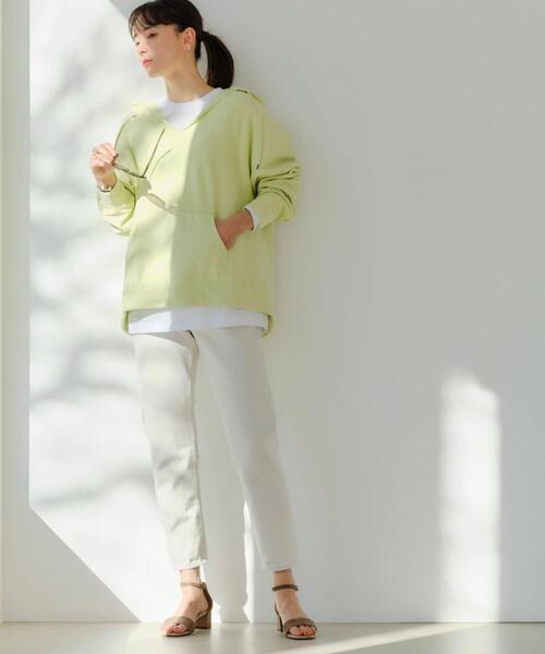 [green label relaxing] ◆SC SIGNATURE デニム パンツ50