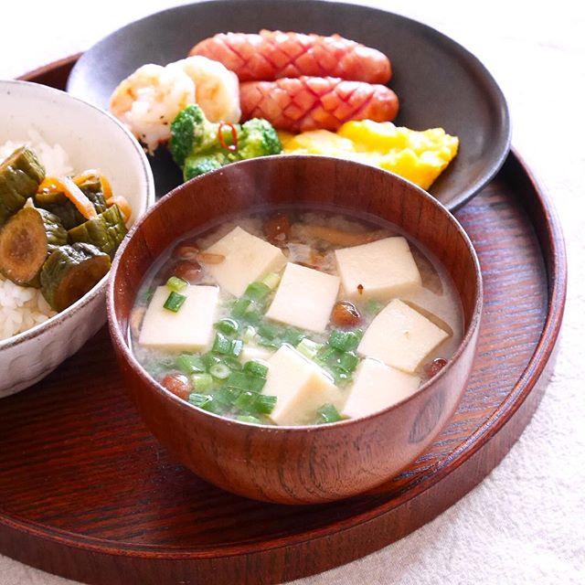 ダイエットにおすすめ具材!高野豆腐