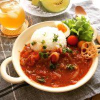 ハヤシライスのおすすめ具材12選。定番〜変わり種までもっと美味しくなる食材って?