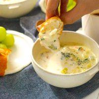 簡単で食べ応え◎な糖質制限スープのレシピ。野菜やお肉を使った人気料理をご提案