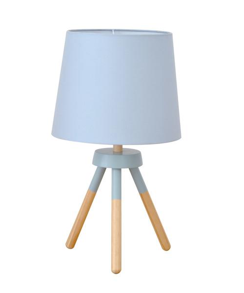 [Global Forme Concrete] POOKY ポーキーテーブルライト インテリア 雑貨 照明 北欧 かわいい