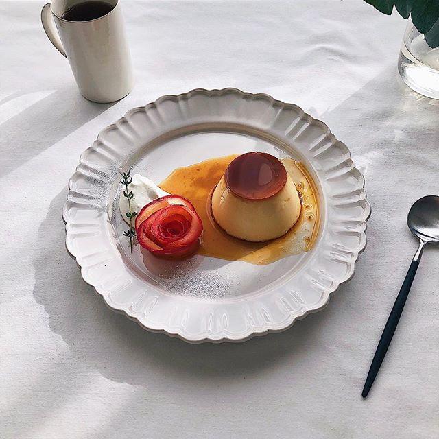 レンジで卵料理14