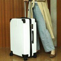 旅行のパッキングに苦手意識を持ってない?荷物を上手にまとめるコツをご紹介