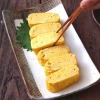 卵を大量消費する人気の作り置き特集。メイン〜お菓子まで日持ちするおすすめレシピ