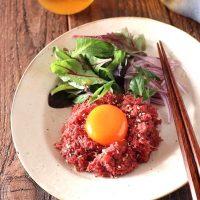 さっぱりした味付けが絶品!「牛肉」を使ったおかずやサラダのレシピをご紹介