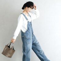 【ZOZOTOWNタイムセール】お得なファッションアイテムをゲットしよう!