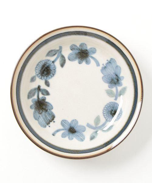 [studio CLIP] クラシコカレーパスタ皿