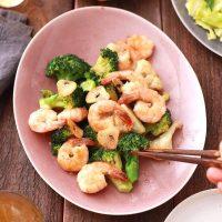 野菜も摂れるチャーシューに合う献立レシピ!簡単にできる付け合わせ教えます
