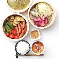 キャベツ×人参×玉ねぎを使った人気レシピ集。炒め物や煮物などのおかずをご紹介