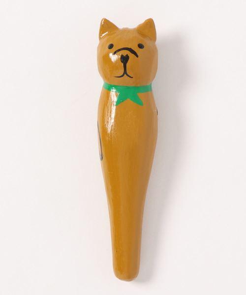 【カヤ】犬のつぼ押し マッサージャー