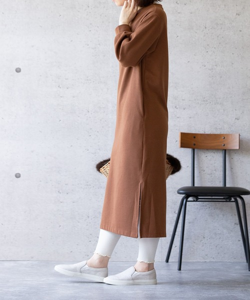 [welleg from outletshoes] シンプルスリッポン