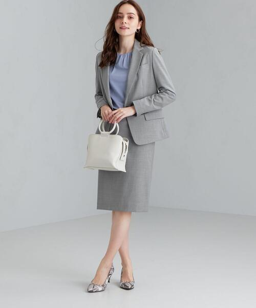 [green label relaxing] 【WORK TRIP OUTFITS】★WTO D TWPUトロ スタンダード / テーラード