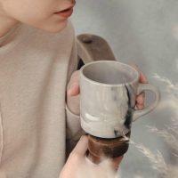 北欧テイストのおしゃれなコーヒーカップ15選。お気に入りのアイテムでほっと一息