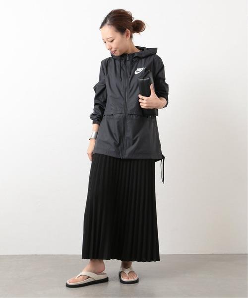 [Deuxieme Classe] ・*beauty pleated スカート