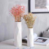 北欧インテリアに合うフラワーベース16選。こだわりの花瓶で素敵な雰囲気作り