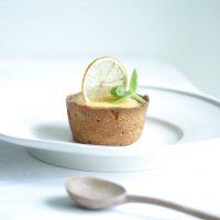 レモンを使ったお菓子の簡単レシピ15選。すっきりした味が人気のデザート作り