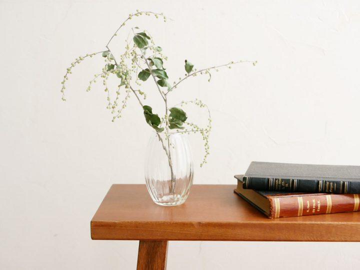 小さな花瓶6