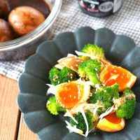 ブロッコリーダイエットのレシピ特集。毎日食べても飽きないおすすめの味付けって?