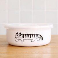 冷凍ご飯もふっくら美味しさ長持ち。おすすめの容器をサイズ・形別にご提案