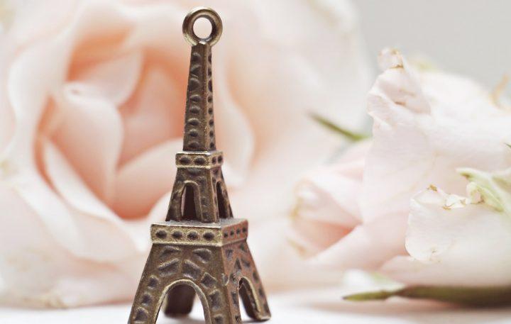 素敵なフランス語のことわざ《恋愛》
