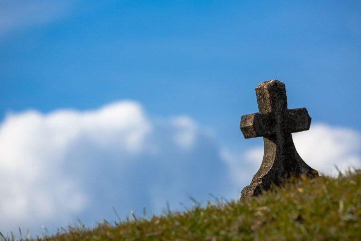 大人女性向けの冠婚葬祭マナー《葬(お通夜・お葬式)》
