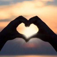 万葉集の恋愛の歌まとめ。両思いから片思いまで心に響く切ない和歌をご紹介