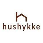 hushykke(ハシュケ)