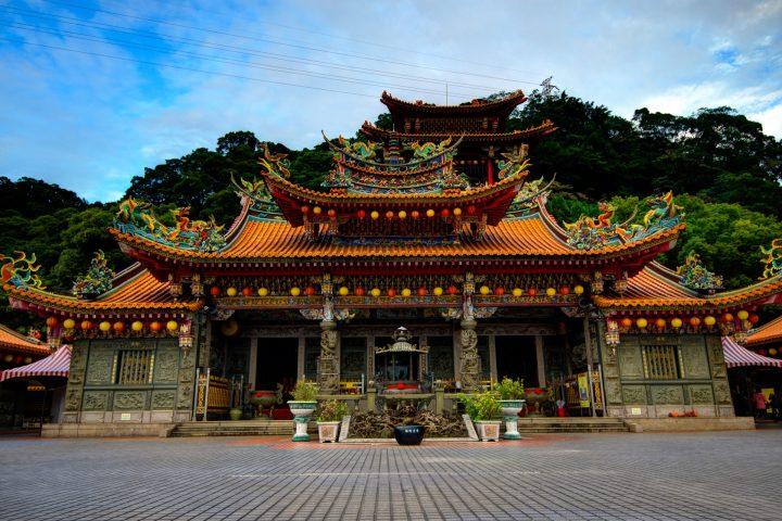東京で禅を体験できるお寺