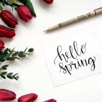 情緒溢れる春の俳句を集めました。短い言葉で表すおすすめの春の言葉をご紹介