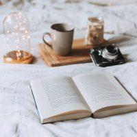 読みやすくて分かりやすい。コミュニケーション能力を高める本20選をご提案